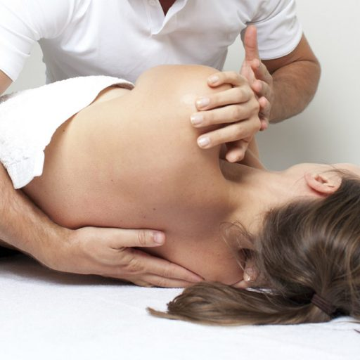 wave osteopatia e massoterapia